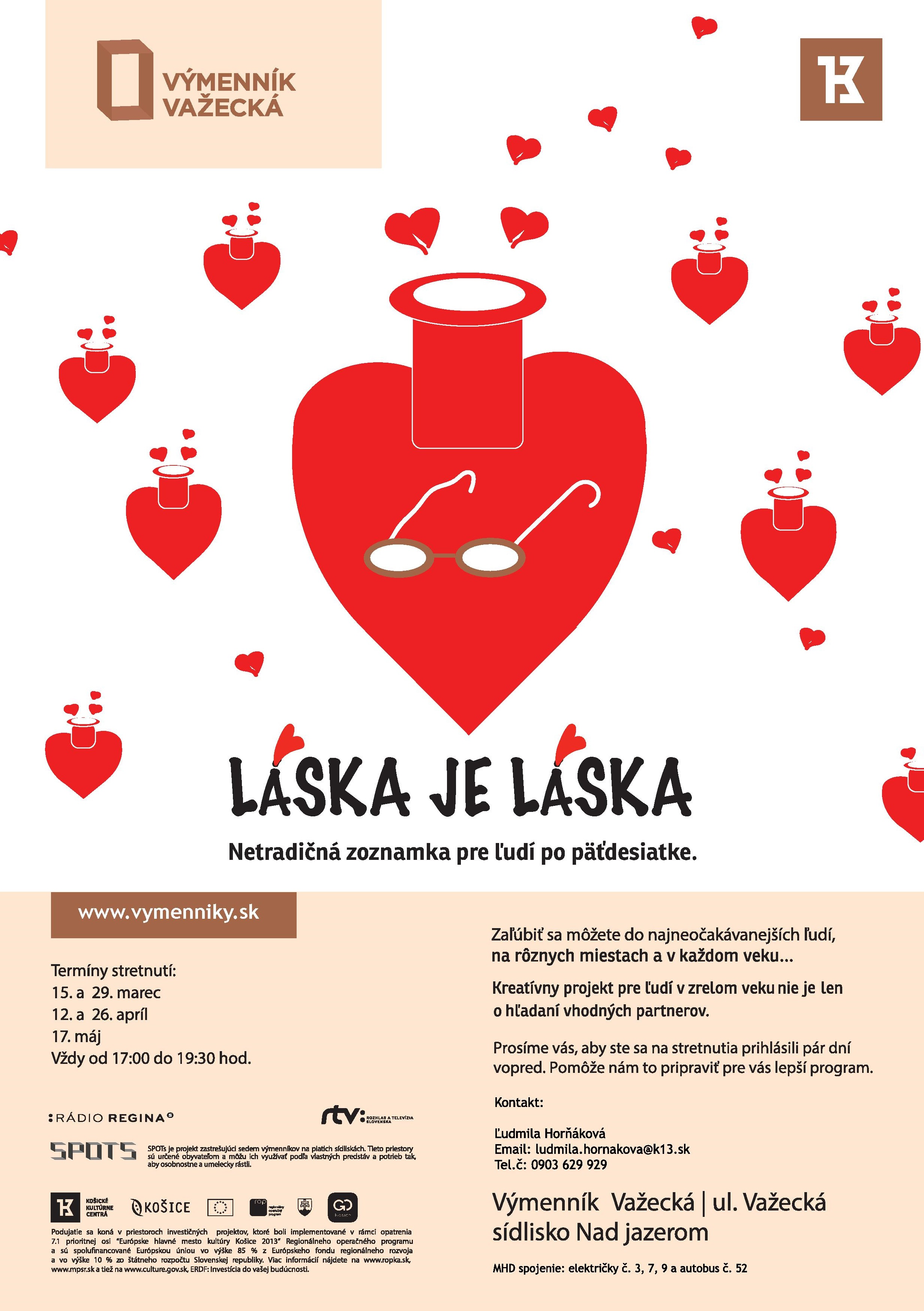 A2_LaskaJeLaska 10.2