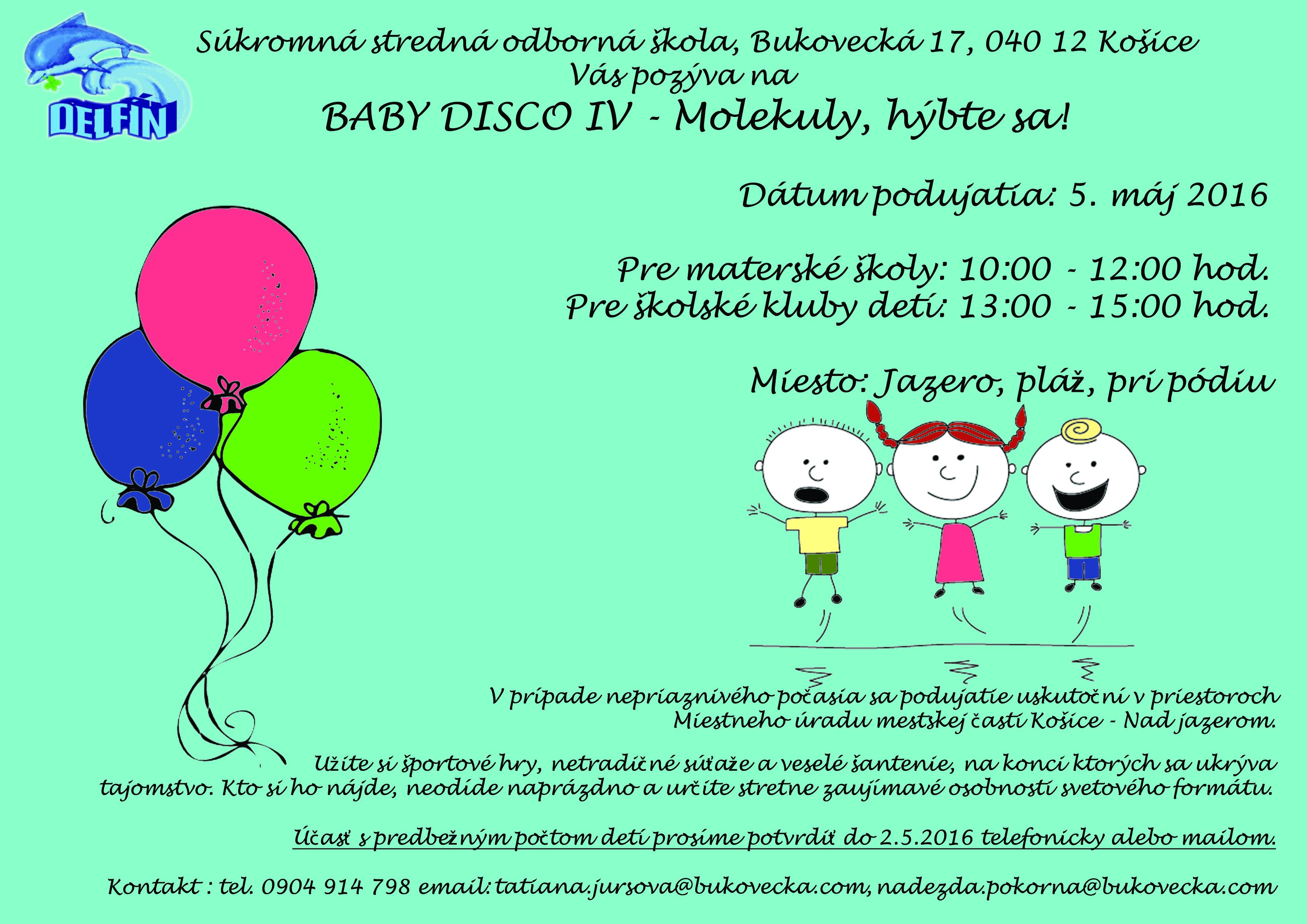 Baby Disco final2